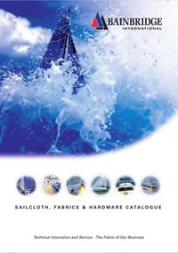 Omslag-bainbridge