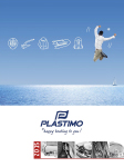 plastimo13